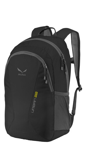 Salewa Urban 22 Daypack black